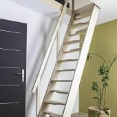 Σκάλες εσωτερικού χώρου